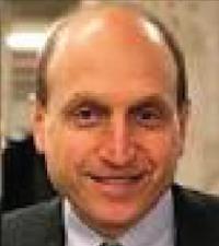 Dan Wolf – State Senator Sustainable Cape