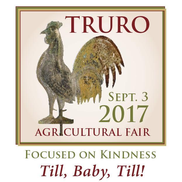 Truro Agricultural Fair 2017