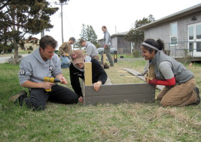 hhg_sustainable-cape_americorps-team