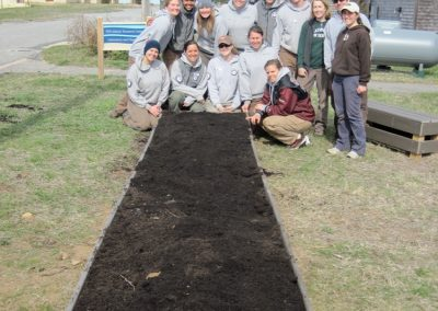 historical-harvest-garden-americorps-team