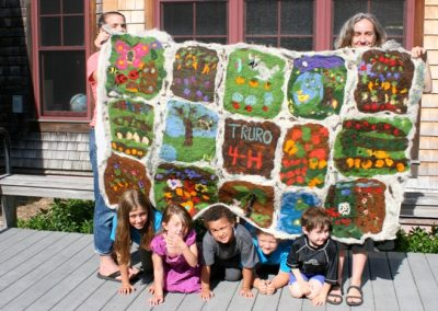 wool-quilt