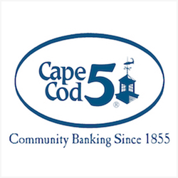 Cape Cod 5 Sustainable Cape