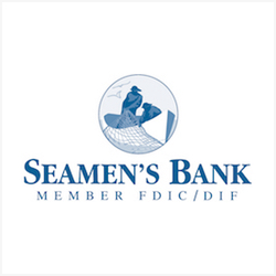 Seamen's Bank Sustainable Cape