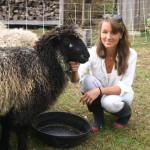 Randolph & Sheep150x150