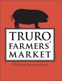 Truro Farmer's Market