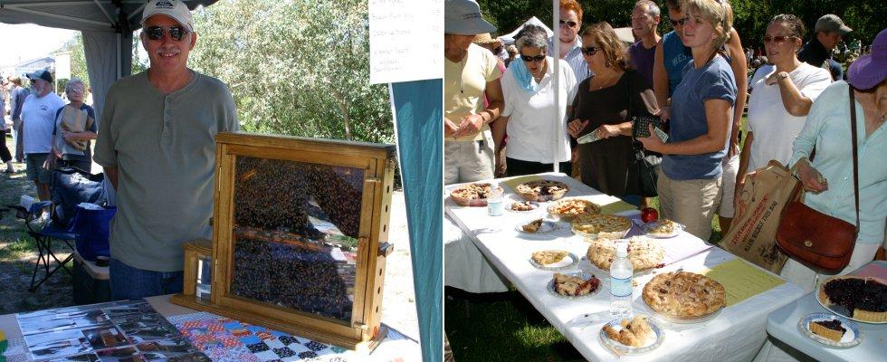 PageLines- bees_pies.jpg